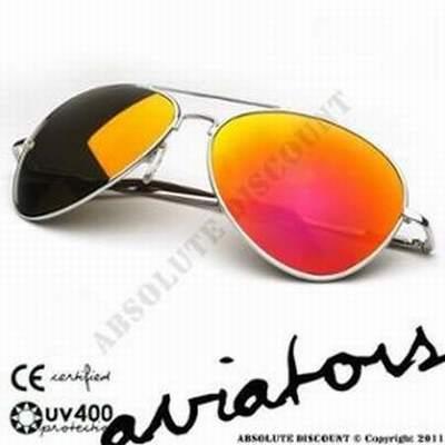 9a8d8b0190 lunettes style aviateur,lunettes de soleil aviateur femme chanel,aviator  lunettes de soleil