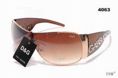 2c1867c5f48f8c lunette de soleil de marque solde,achat lunette de marque pas cher,lunette  DG aviator femme prix