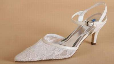 magasin chaussure ivoire chamberygemo chaussures femme ivoirechaussure couleur ivoire homme - Chaussure Mariage Femme Gemo