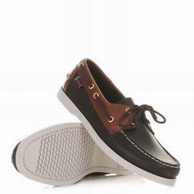 Chaussure orthopedique cannes - Magasin chaussure lorient ...