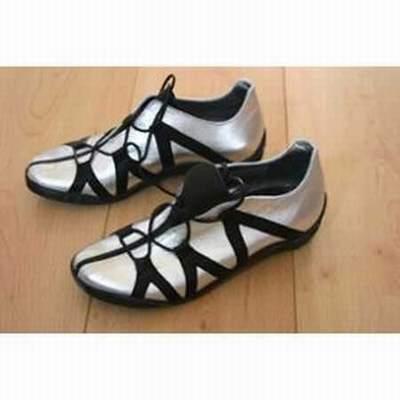 6a091d6193d7a3 chaussure arche magasin d usine,chaussures arche magasin d usine