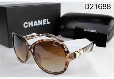 f9a1694f81 montures lunettes chanel femme,lunette de soleil chanel pour homme 2012,lunette  chanel optique