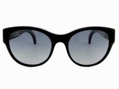 8228e802ccc montures lunettes chanel occasion