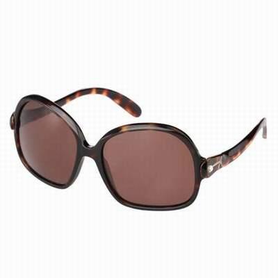 f90f6ce46e montures lunettes guess femme,lunette de soleil guess optical center,lunette  guess pour femme