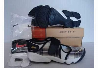 bdcdb1ee93b0 nike chaussure ouverte