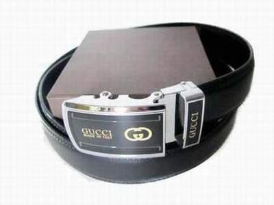 7433892231d pochette ceinture longchamp