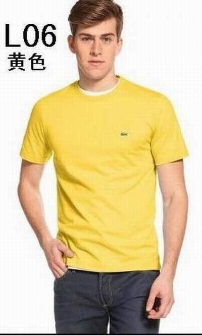 44afbbcb126d11 polo Lacoste rouge homme,chemise fashion destockage,t shirt dolce gabbana  alain delon