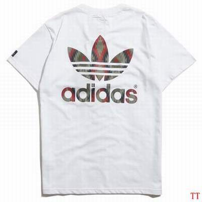 polo adidas les prix t shirt adidas jeans homme pas cher t shirt adidas homme taille m l xl xxl. Black Bedroom Furniture Sets. Home Design Ideas