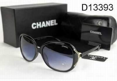 61a1072d9c prix des lunette de soleil chanel,lunette de chanel ronde,lunettes chanel  crystal