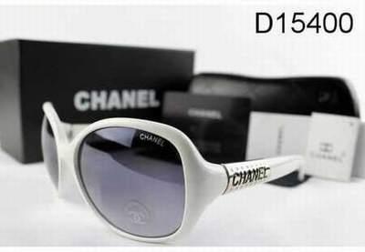 f4b300dafc prix lunette chanel 2013,lunette de soleil chanel bleu,lunette masque chanel  homme