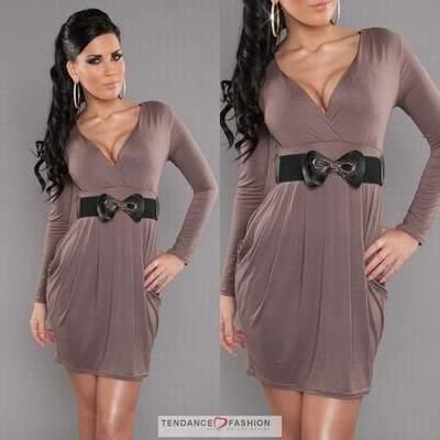 outlet store half off ever popular robe ceinture taille haute,ceinture strass pour robe de ...