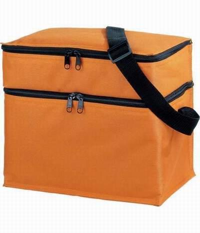 sac a dos isotherme sport 2000 sac isotherme fabrique en france sac isotherme miam. Black Bedroom Furniture Sets. Home Design Ideas