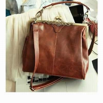 b749831fb6 sac a main vintage cuir,sac cuir vintage lyon,sac vintage christian dior