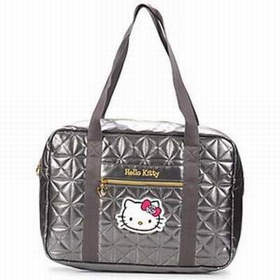 sac hello kitty victoria couture,sac pc portable hello kitty