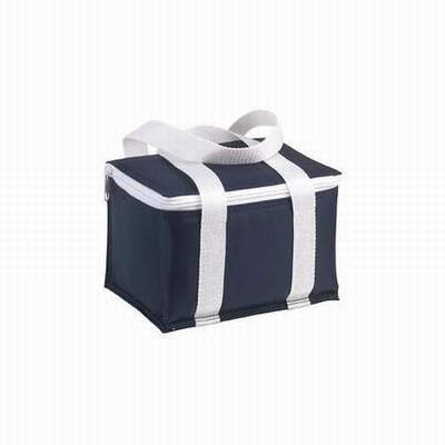 sac isotherme arpenaz sac isotherme simponi sac isotherme et 2 lunch box. Black Bedroom Furniture Sets. Home Design Ideas