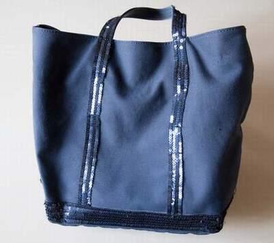 10a9f469e4 sac vanessa bruno pas chere,sac vanessa bruno 20 euros,sac vanessa bruno  cloute