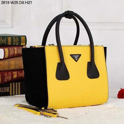 d89e3ed7683 sacs a main prada nouvelle collection
