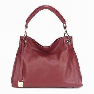 celine handbag mini - sac italien en cuir,sac italien ebay