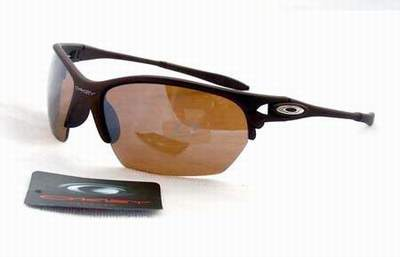 34cc946ccbc7f achat lunettes en ligne maroc