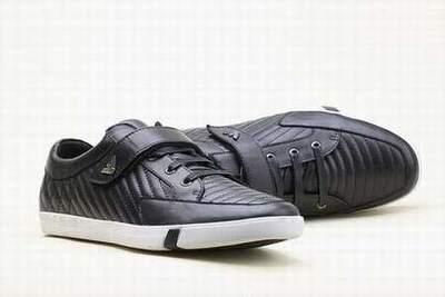 27297f0988e soldes chaussures homme le coq sportif