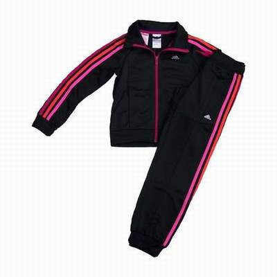 3d3880ff2883 survetement nike bebe fille,survetement nike bebe pas cher