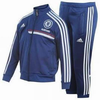 survetement molleton chelsea,adidas survetement chelsea fc