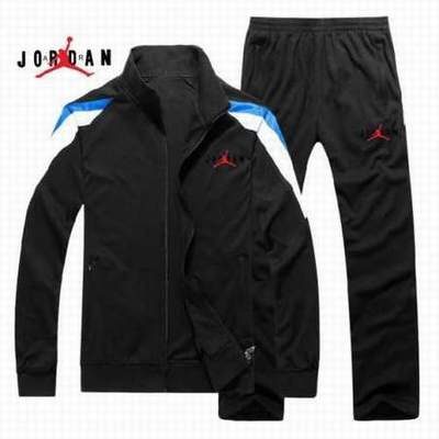 cfadff7ae23 pantalon jogging air jordan