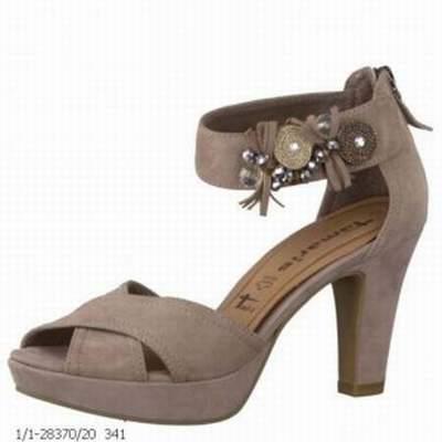 chaussures tamaris toulouse. Black Bedroom Furniture Sets. Home Design Ideas