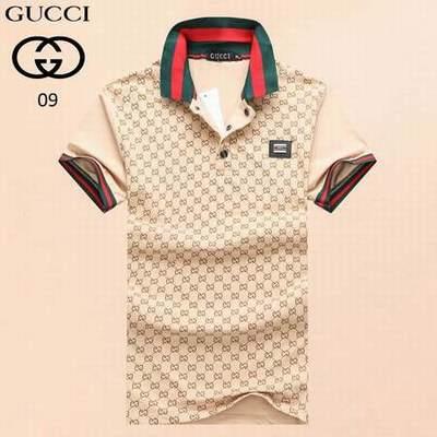 993e41d2a32 tee shirt Gucci xxl