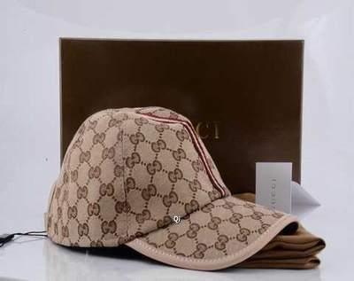 8a1fec1aa4f vente casquette gucci en ligne