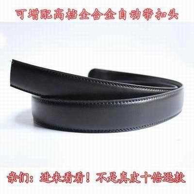 vente ceinture gucci homme vente de ceinture pour femme vente privee ceinture gucci. Black Bedroom Furniture Sets. Home Design Ideas